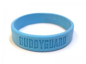 BuddyGuard_Band_blau_1