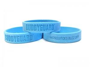 BuddyGuard_Band_blau_3er