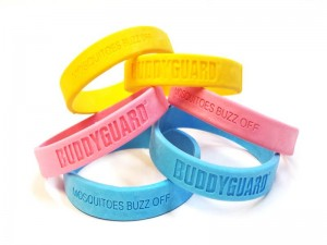 BuddyGuard_Band_bunt_1