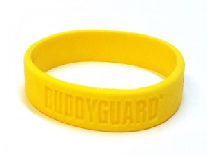 BuddyGuard_Band_gelb_1
