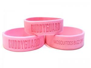 BuddyGuard_Band_rosa_3er
