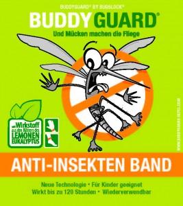 BuddyGuard_Produktkarte_80x90_path_oSM_Seite_1