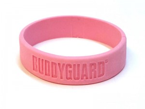 BuddyGuard_Band_rosa_1