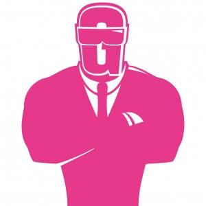 BuddyGuard_Figur_pink