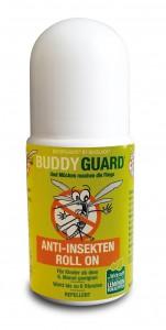 Buddyguard Roll On single